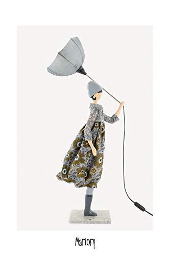Zoom IMG-3 lampada