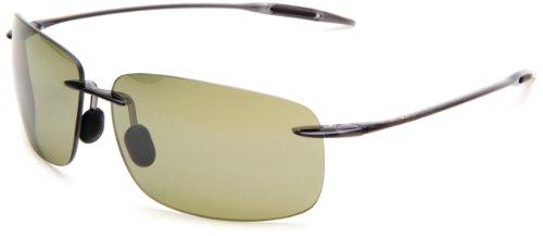 maui-jim-breakwall-smoke-grey-polarised-ht422-11-designer-lunettes-de-soleil