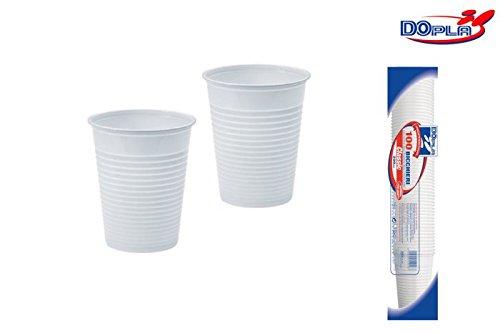 DOpla 80 ccx100 Tasses à café