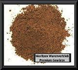 Moritzen Warenvertrieb - 1 KG Braune-Kuchen-Gewürz, Gewürz - Zutaten: Zimt, Canehl, Coriander, Nelken, Piment, Sternanis, Orangenschalen - 1KG