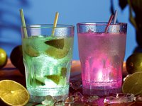 bicchieri-decorativi-led-long-drink-confezione-da-2-pezzi
