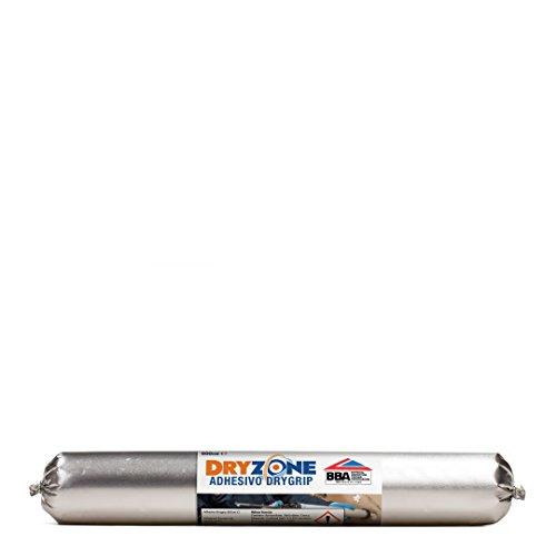 adhesivo-drygrip-sistema-dryzone-fijador-de-reenyesado