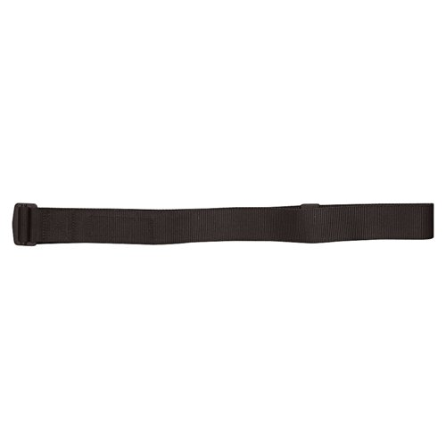 Blackhawk Universal Belt One Size Black
