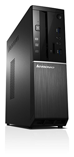 Lenovo-ideacentre-510S-Desktop-PC-Intel-Celeron-G3900-28GHz-8GB-RAM-256GB-SSD-Intel-HD-Grafik-510-DVD-Brenner-Windows-10-Home-schwarz