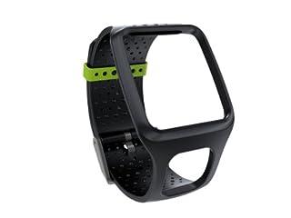 TomTom Bracelet confort fin Noir (9URR.001.04) (B00EHKV9OU) | Amazon price tracker / tracking, Amazon price history charts, Amazon price watches, Amazon price drop alerts