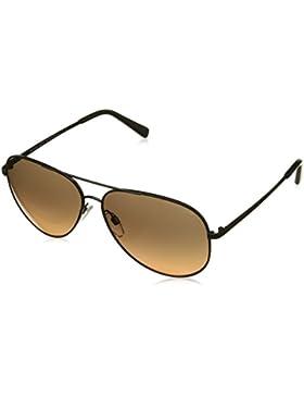 Michael Kors Sonnenbrille KENDALL (MK5016)