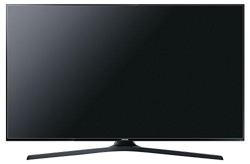 Samsung UE60J6250 - 4