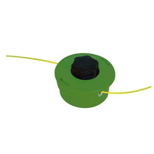Top Shop Papillon 55413 Universal-Kopf zum Laden und Aufrollen, mit hoher Kapazität -