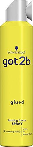 schwarzkopf-got2b-glued-blasting-freeze-spray-300-ml-pack-of-6