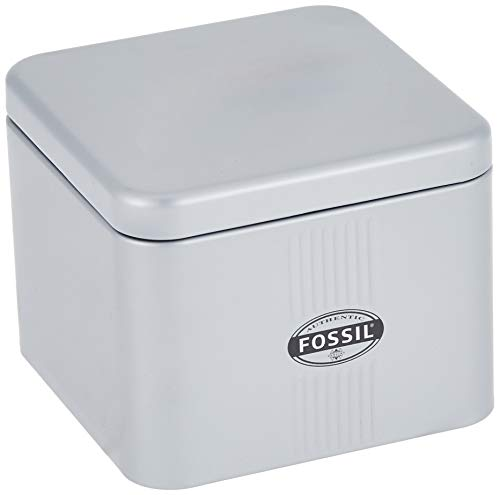 Fossil ES2811 - 7