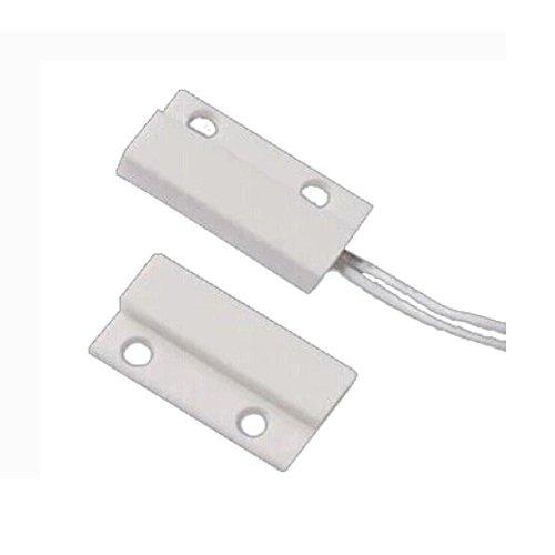 contactos-magneticos-para-puertas-toogoor1-par-mc38-con-cable-de-alarma-de-casa-puerta-de-ventana-de