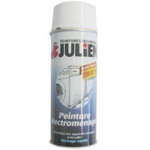 peinture-arosol-julien-blanc-frigidaire-400ml
