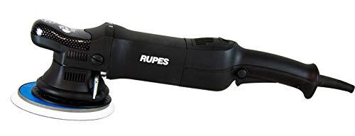 RUPES Bigfoot Exzenter Poliermaschine Exzentermaschine mit 21 mm Hub LHR 21ES