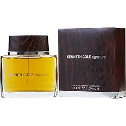 kenneth-cole-new-york-kenneth-cole-signature-edt-spray-34-oz-men