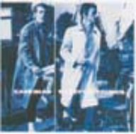 cafe-bleu-re-issue