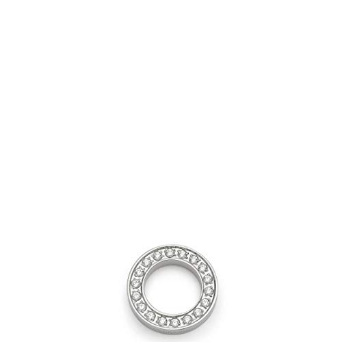 Jewels by Leonardo Damen-Kette_mit_Anhänger Edelstahl 016773