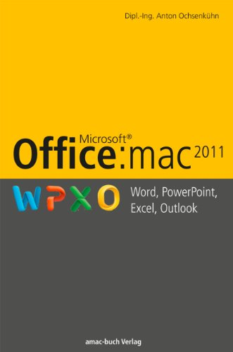 microsoft-officemac2011-word-powerpoint-excel-outlook