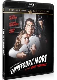 le-carrefour-de-la-mort-edizione-francia
