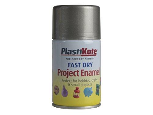 plastikote-159s-100-ml-aerosol-pewter