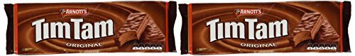 arnotts-tim-tam-full-size-made-in-australia-choose-your-flavor-2-pack-original-chocolate-by-arnotts
