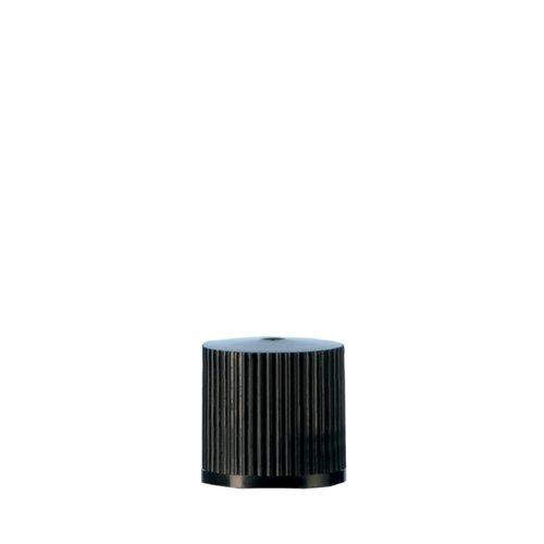 DURAN 29 990 12 Schraubverschluss für Kulturröhrchen aus KALK-SODA-GLAS aus PP1 mit Dichtscheibe, 14 GL DIN-Gewinde, 100 Stück