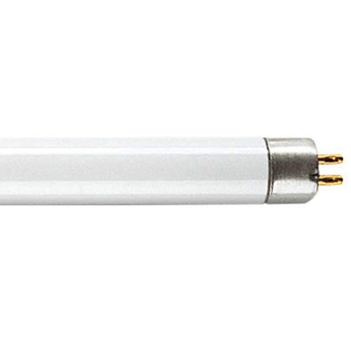 PROTEC.CLASS Leuchtstofflampe T5 49W 840 PLSL T5 49W 840