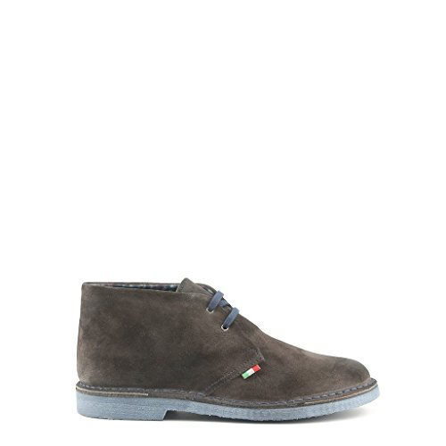 Made in Italia Shoes, Desert Boots Homme