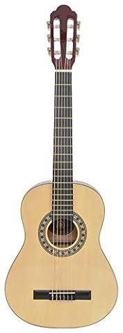 chord CC34 3/4 Classical Guitar