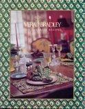 vera-bradley-our-favorite-recipes-2000-01-01