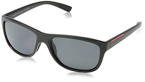 prada-sport-unisex-adults-05ps-sunglasses-black