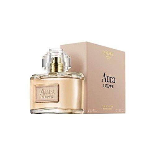 loewe-aura-eau-de-parfum-vaporizador-80-ml