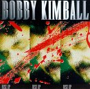 Songtexte von Bobby Kimball - Rise Up