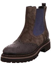 Großhandelspreis 2019 starke verpackung großartige Qualität Suchergebnis auf Amazon.de für: Donna Carolina - Schuhe ...