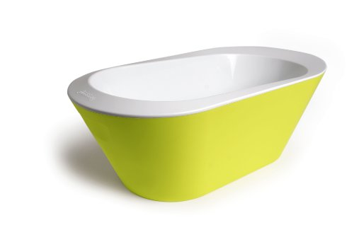 hoppop-32130047-bato-badewanne-lime