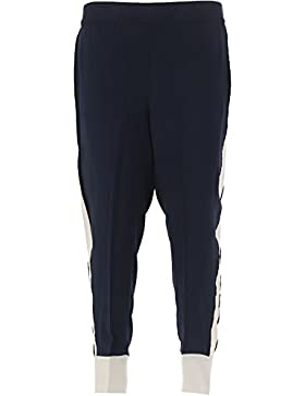 Twin Set Pantalón - para Mujer