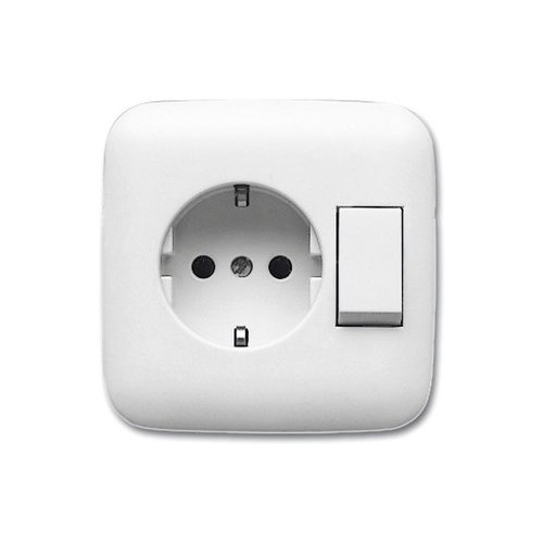 busch-jaeger-4310-6euj-214-enchufe-schuko-con-interruptor-basculante-color-blanco