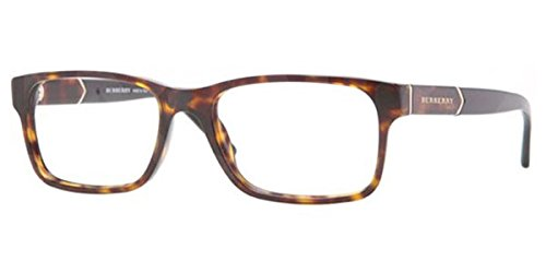 Burberry Brille (BE2150 3002 55)