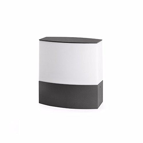gaohx-light-controllo-dei-parassiti-impermeabili-impermeabili-nordico-navata-led-lampada-parete-lamp
