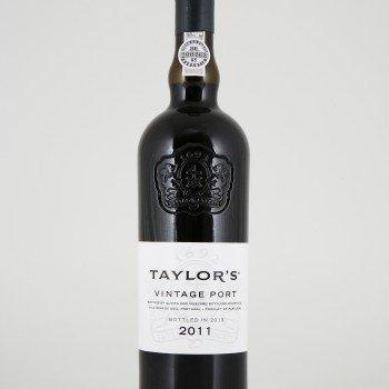 taylors-port-vintage-1-x-075-l