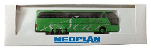 rietze-neoplan-starliner-n-516-3-shdl-shdhl-reisebus-bus