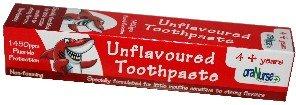 oranurse-unflavoured-toothpaste-50ml-4-years