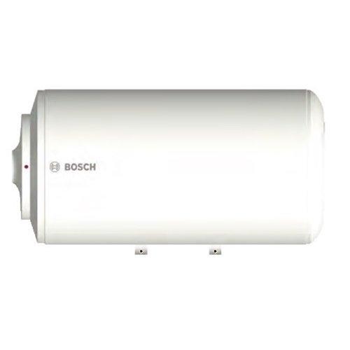 Bosch - Termo eléctrico horizontal...