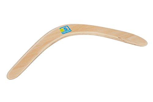 Buitenspeel BUSGA161 - Outdoor, Bumerang