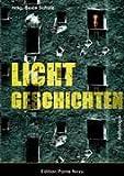 Lichtgeschichten