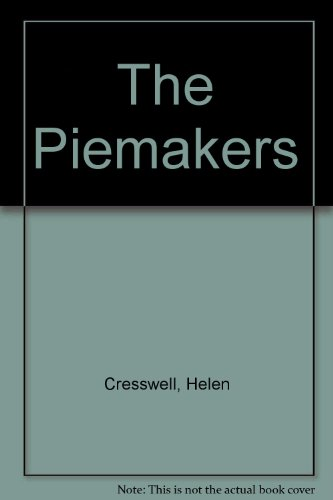 The piemakers