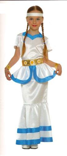 LIBROLANDIA 2916L BACCHETTA MAGICA 3D CON FILI DI (Fili Kostüm)