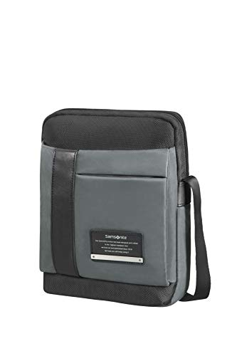 Samsonite Backpack 15.6