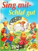 Naumann & Göbel Sing mit - Schlaf gut