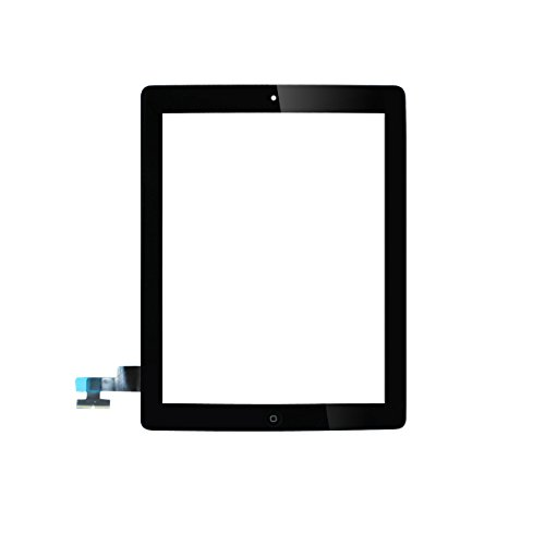 for-ipad-2-a1395-a1396-a1397-touch-screen-digitizer-glass-with-home-button-black