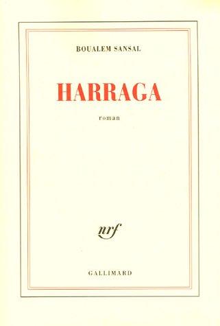 """<a href=""""/node/23953"""">Harraga</a>"""